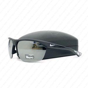 Authentic Nike Tailwind EV0915 001 70mm Sunglass